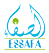 ESSAFA
