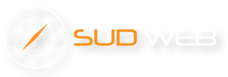 SUD WEB